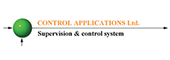 Control Applications