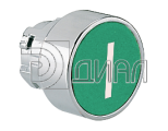Кнопка 8LM2TB1113