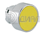 Кнопка 8LM2TB105